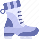 winter, fashion, footwear, boot, shoes, cold, snow boot