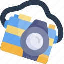 camera, photograph, dslr camera, digital, technology, digital camera, photo camera