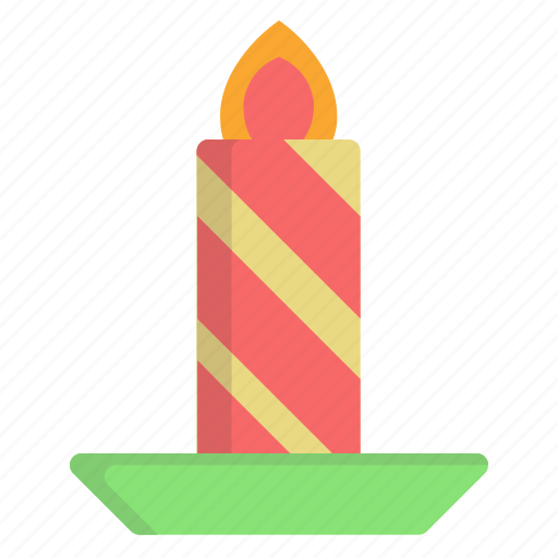 Candles, cold, holiday, winter icon - Download on Iconfinder