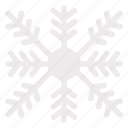 cold, flake, holiday, snowflake, winter