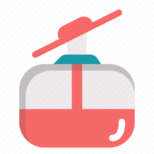 Cold, holiday, snowmobile, winter icon - Download on Iconfinder
