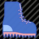 crampons, footwear, shoes, winter