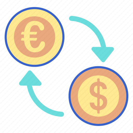Cash, coin, currency, money icon - Download on Iconfinder