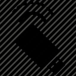 korawan, m, technology02 icon