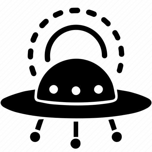 alien, not rocket, science fiction, space, space ship, space travel, ufo icon