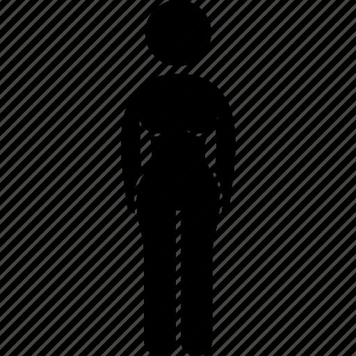 body, figure, hourglass, sexy, size, waist, woman icon