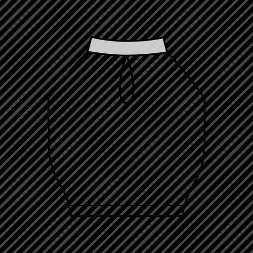 clothing, fashion icon