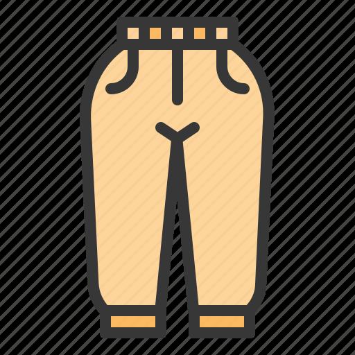clothes, fashion, female, pajamas, women, women's clothing icon