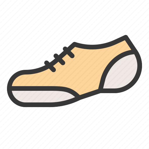 casual shoe, clothes, fashion, female, shoe, women icon