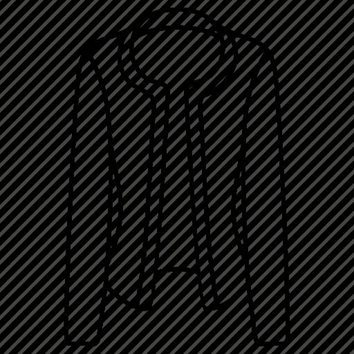 coats, denim, jackets, jeans, outerwear, slim, women icon