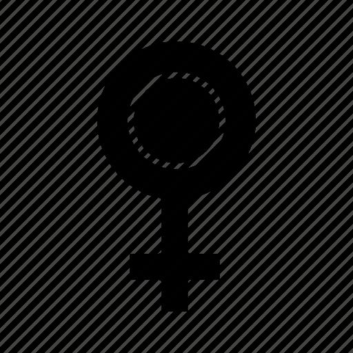 Day, female, gender, women, womens icon - Download on Iconfinder