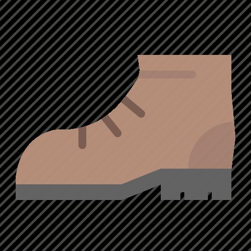 brogans, fashion, footwear, shoe, woman icon