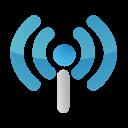 free wi-fi, gprs, radio, signal, wi-fi, wifi, wireless