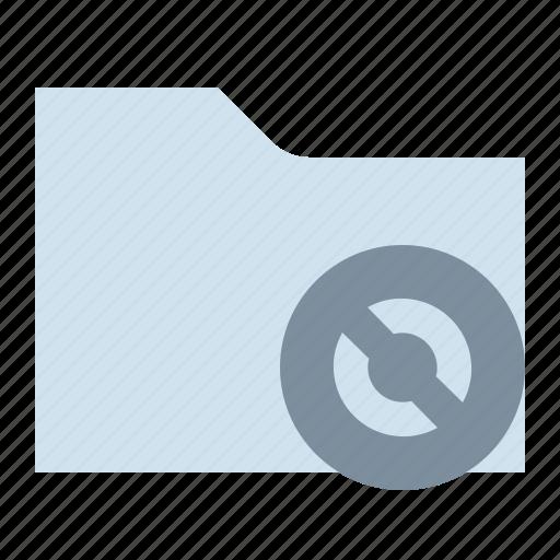 file, folder, storage, sync icon