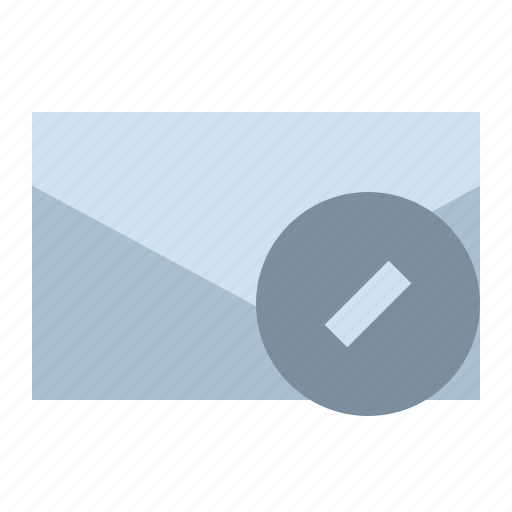 Edit, email, letter, mail icon - Download on Iconfinder