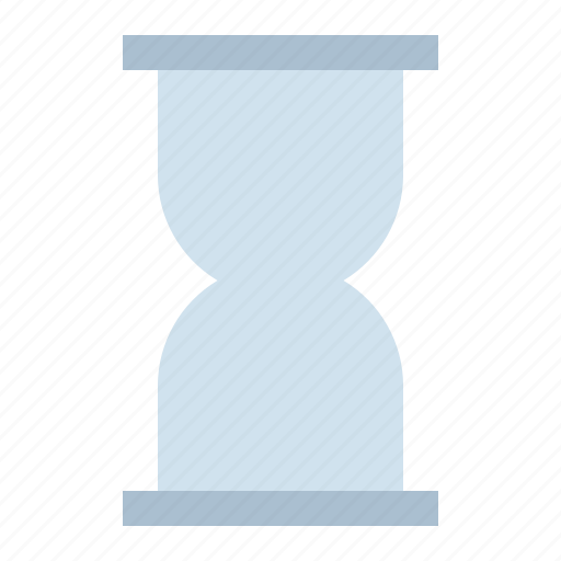clock, date, hourglass, time icon