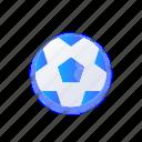 football, soccer, ball, sports, sport, game