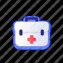 medicine, health, medical, healthcare, drug