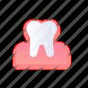 teeth, dental, dentist, care