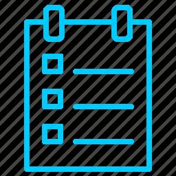control, date, schedule, service icon