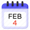 calendar, appointment, date, planner, schedule