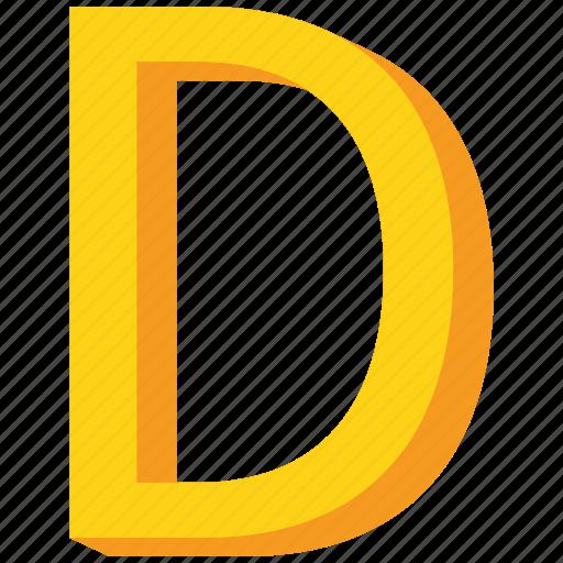 currency, dalasi, gambia, gambian, gold icon