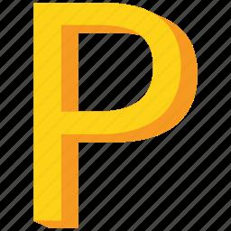 botswana, currency, gold, macanese, macau, pataca, pula icon