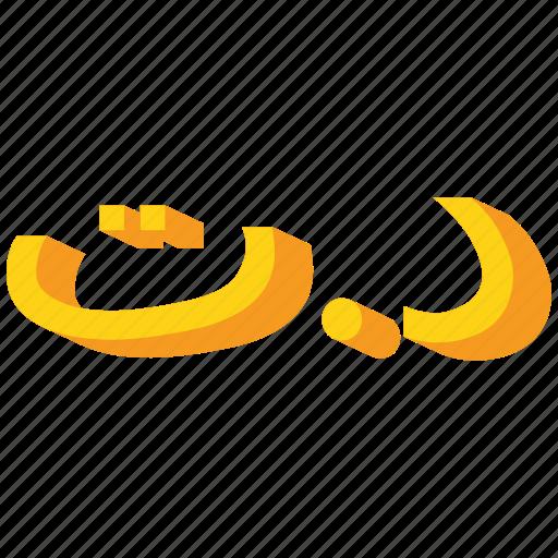 currency, dinar, gold, tunisia, tunisian icon
