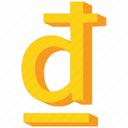 currency, dong, gold, vietnam, vietnamese icon