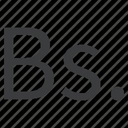 bolivia, bolivian, boliviano, currency icon