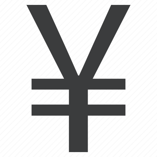 china, chinese, currency, yuan icon