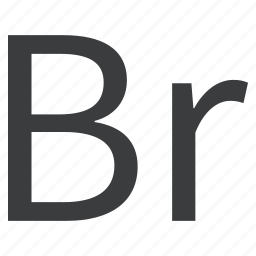 belarusian, birr, currency, ethiopian, ruble icon