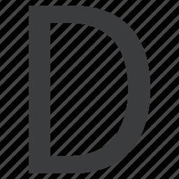 currency, dalasi, gambia, gambian icon