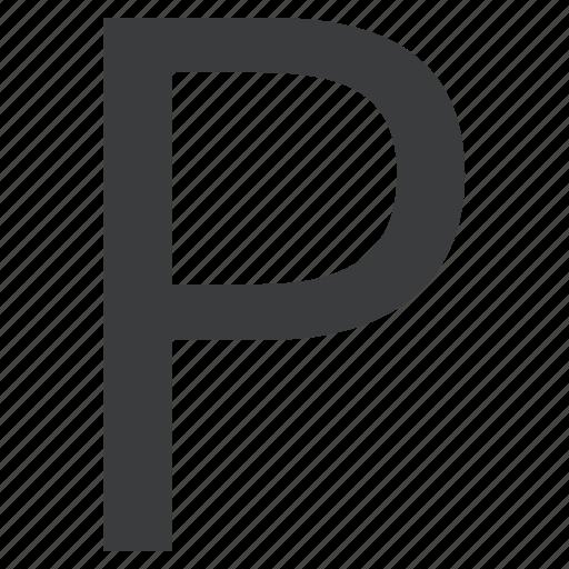 botswana, currency, macanese, macau, pataca, pula icon