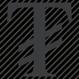 currency, mongolia, mongolian, togrog icon