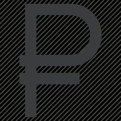 Forex symbol