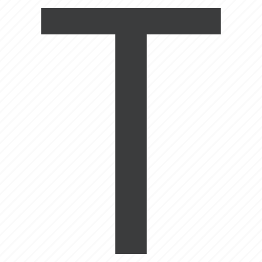 currency, samoa, samoan, tala icon