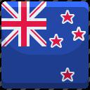 counrty, flag, nation, national, new, zealand