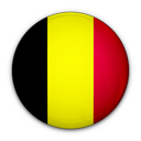 belgium, flag, of icon