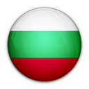 bulgaria, flag, of icon
