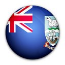 falkland, flag, islands, islas, malvinas, of icon