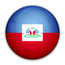 flag, haiti, of icon