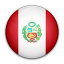 flag, of, peru icon