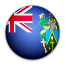 flag, islands, of, pitcairn icon