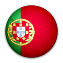 of, flag, portugal