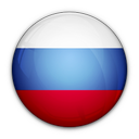 of, flag, russia