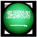 arabia, of, flag, saudi icon