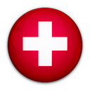 flag, of, switzerland icon