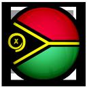flag, of, vanuatu icon