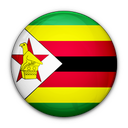 flag, of, zimbabwe icon